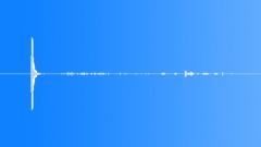 Gore Dismember Gore Bone Crunch & Break Int Close-Up Knife Close-Ups Hard Bone Sound Effect
