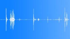 Gore Dismember Gore Bone Crunch & Break Int Close-Up Knife Close-Ups Several Bo Sound Effect