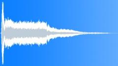 Machine Machines Sand Blaster Int Distant Motor Start Short Run Wind-Down & Off Sound Effect