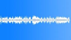 Machine Machines Sci-Fi Electrical Machine Int Close Up Campy Tune With Bubblin Sound Effect