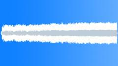 Machine Machines Winch Close Up Loud Clanking Steady Medium To Fast Speed Ascen Sound Effect