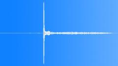 Fire Matches Matches Strikes Int Close Up Match Struck & Lit Sound Effect