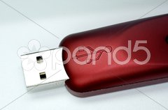 USB Stock Photos