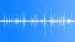 Metal Metal Halyard Metal Hooks Clanging Against Metal Flagpole Exterior Medium Sound Effect