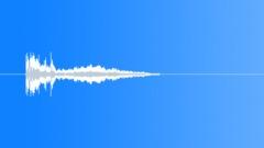 Gun Guns Bullet Ricochet C U Sound Effect