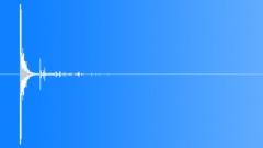 Gun Guns Bullet Ricochets Impacts Bys Bullets Impact Dirt Ext Medium Distant Po Sound Effect