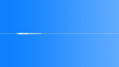 Metal Metal Metal Hatch Scrape Int Light Scraping Very Reverberant Mic'd Inside Sound Effect