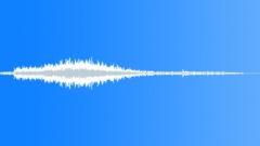 Metal Metal Rolling Metal Sweetener For Medium Size Vertical Rolling Door Rever Sound Effect