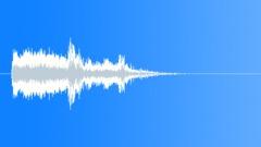 Metal Metal Scrape Rubbing Screw Metal Scrape Int Close Up Medium Short Scrape Sound Effect