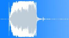 Metal Metal Scrape Rubbing Screw Metal Scrape Int Close Up Harsh Screech Sound Effect