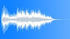 Metal Metal Scrape Rubbing Screw Metal Scrape Int Close Up Corrugated Grooved S Sound Effect
