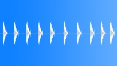Gun Guns Sergio Leone Gunshot Medium Close Up With Whistle Shriek Sound Effect