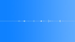 Money Foley Money Dollar Bill Close Up Rustling & Handling Short Sound Effect