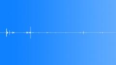 Money Foley Money Dollar Bills Close Up Rustling & Handling Sound Effect