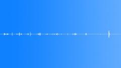 Money Foley Money Dollar Bills Int Close Up Fast Paper Rustling Small Impact @ Sound Effect