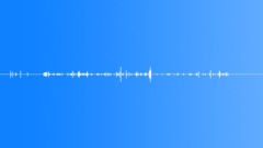 Money Foley Money Dollar Bills Int Close Up Fast Paper Shuffling Sound Effect