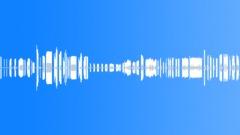 Horn Horns Car Horns Close Up Large Variety Of Car Horns Long & Short Blast Sta Sound Effect