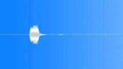 Horn Horns Tug Boat Air Horn Ext Medium P.O.V Short Loud Deep Horn With Echo Sound Effect
