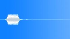 Horn Horns Tug Boat Air Horn Ext Medium P.O.V Medium Loud Deep Horn With Echo Äänitehoste