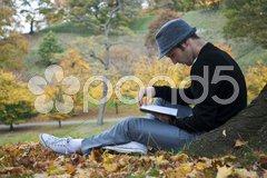 Autumn Kuvituskuvat