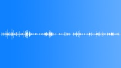 Animals Horses Reverberant Stone Medium Close Up Trots & Mills Sound Effect