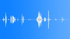 Ice Foley Ice Dry Ice Creaks Int Close Up Metallic Creaks & Squeaks Sound Effect