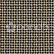Weaves Stock Photos