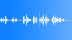 Police Fire Jail Prison Prison PA Announcement Speaker Male Female Roomy A Bloc Sound Effect