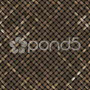 Woven wood  texture Stock Photos