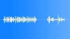 Radio Radios Airport Aircraft Traffic Radio Calls Ground & Air Traffic Radio Ch Sound Effect