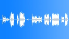 Radio Radios LAX Airport Air Traffic & Ground Control Radio Calls Close Up Airl Sound Effect