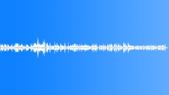 Radio Radios NYC Night Police Calls Ext Close Up Squelches Static & Short Beeps Äänitehoste