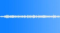 Radio Radios NYC Police Calls Ext Close Up Squelches Static & Short Beeps Vario Sound Effect