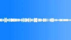 Radio Radios Radio Calls Law Enforcment Fire Paramedics CB Radio Calls Southern Sound Effect