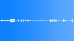Radio Radios Radio Calls Male & Female Vocals Southern Accents Static & Beeps P Sound Effect