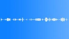 Radio Radios Radio Calls Various Police Sheriff State Troopers Fire Ambulance ( Sound Effect