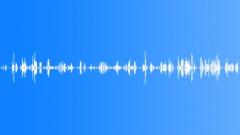 Radio Radios Scanning Across Radio Dial Interior Close Up Scanning Across Radio Sound Effect