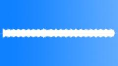 Radio Radios Surveillance Radio Close Up Steady Static With Quick Pitch Change Sound Effect