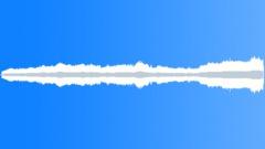 Rain Rain Heavy Int Medium Distance Sheets Of Water Pour Little Definition & Dr Sound Effect