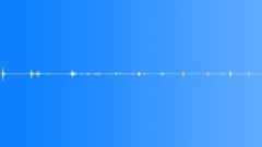 Ratchet Tool Ratchets Handcuffs Movement Int Close Up Chain & Cuff Movement Sound Effect
