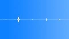 Ratchet Tool Ratchets Handcuffs Movement Int Close Up Small Cuff Movements Sound Effect