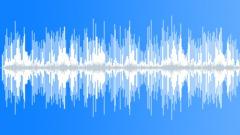 Ratchet Tool Ratchets Large Ratchets Metal Gear Clanks Int Medium Close Up Big Sound Effect