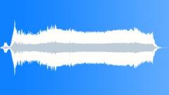 Aviation Jet Engine Test Cell Jet HelicopterSmall Allison EngineOverload StartR Sound Effect
