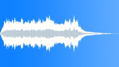 Aviation Jet Engine Test Cell Jet HelicopterSmall Allison EngineStartRattles Cl Sound Effect
