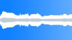 Aviation Jet T-38 Idle Steady Turbine High Whistle Medium Close Exterior Sound Effect