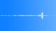 Siren Emergency Sirens Ambulance Wail In & Stop Very Distant Siren Start Medium Sound Effect