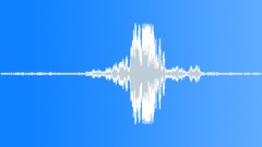 Siren Emergency Sirens Ambulance Wail Intersection By Long In To Close Up By & Sound Effect