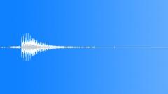Siren Emergency Sirens Ambulance Yelper Start Off Side By & Away Ambulance Star Sound Effect