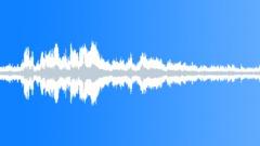 Siren Emergency Sirens NYC Ambulance Police Siren Ext Medium Close Up Overlappi Sound Effect