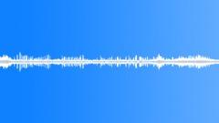 Siren Emergency Sirens Police Wail Yelper Horn Siren Variety Pack Idle Medium V Sound Effect